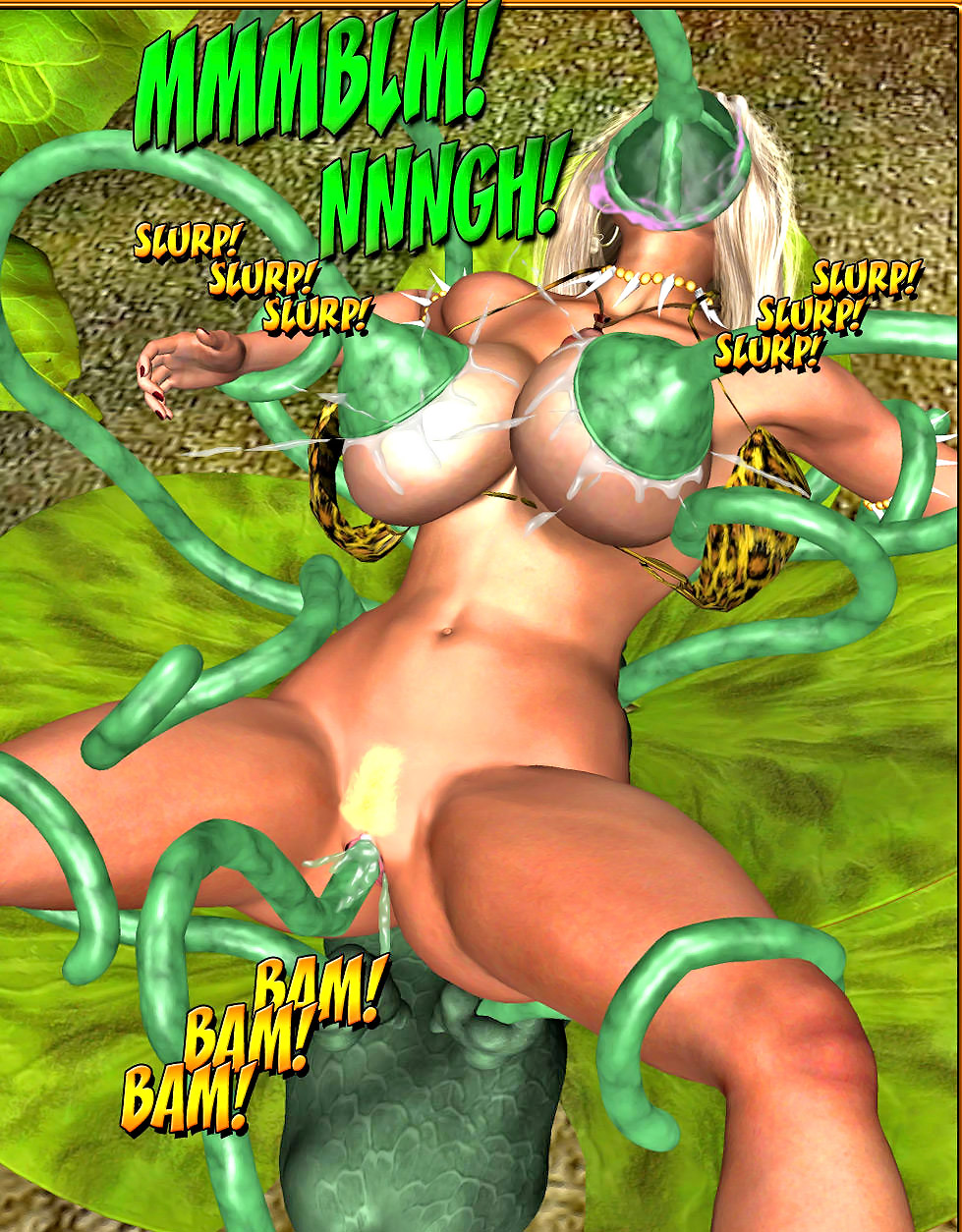 Hentai monster capture game online sexy comics