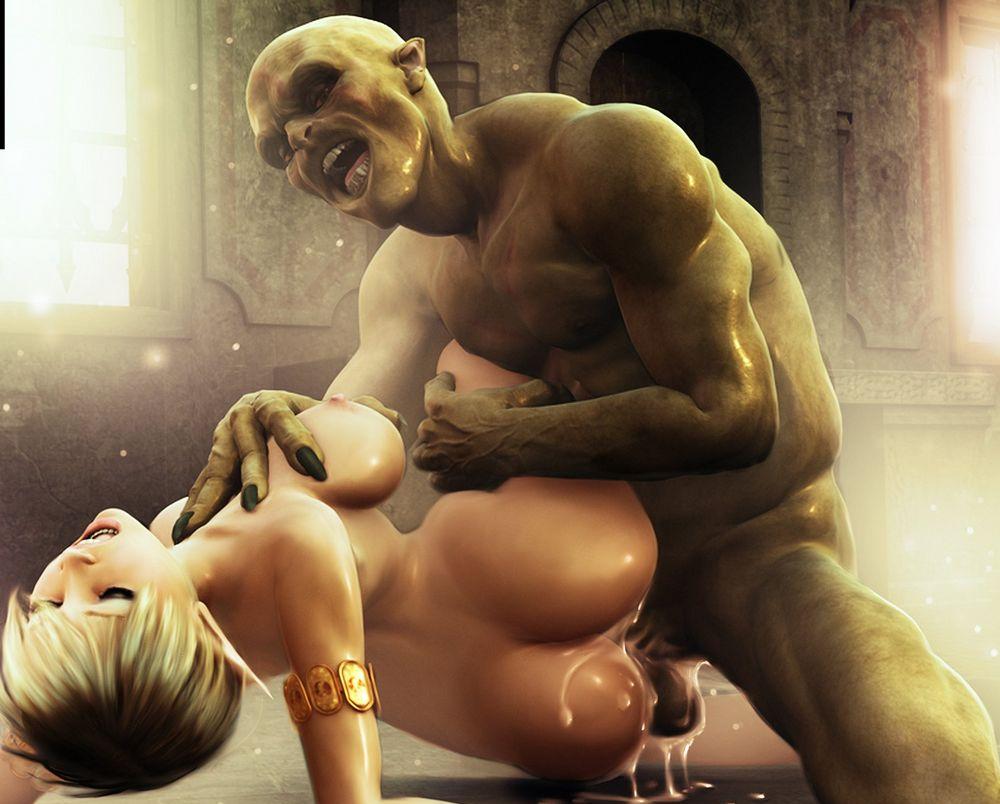 erotic stories bimbo transformation