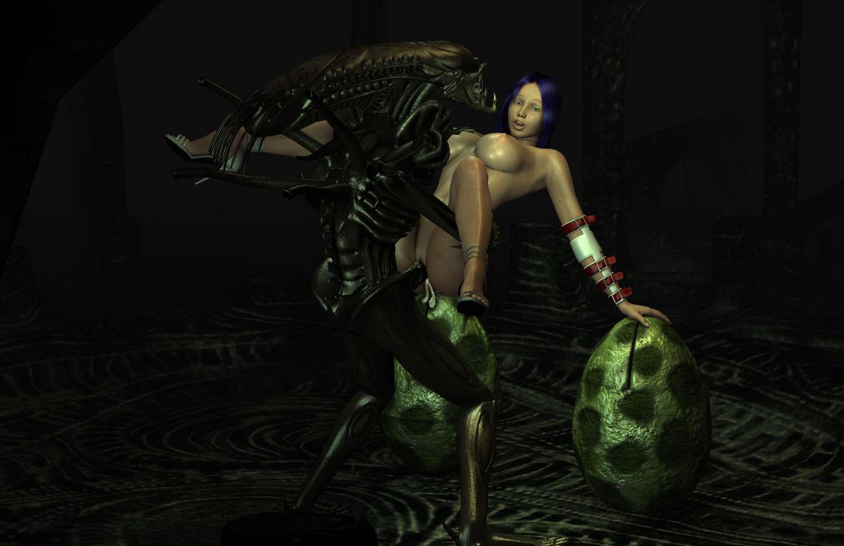 3dmonstersex goblin hentai gallery